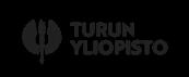 Turun yliopiston verkkosivuille.