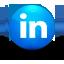 LinkedIniin.